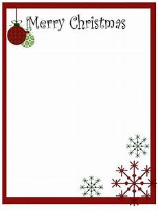 Free Blank Christmas Menu Templates Christmas Menu Template Word Free