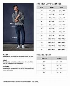 Levis Size Chart Levi S Denim Jeans 517 Boot Cut Core Rinse Jeans In Black