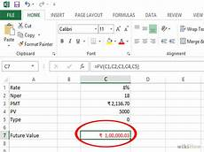 Excel Financial Calculator Download Nper Function In Excel Gantt Chart Excel Template