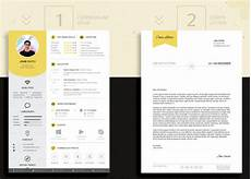 Resume Templates For Indesign Find The Perfect Indesign Resume Template To Showcase Your