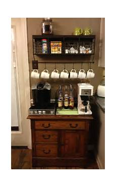 17 best images about coffee bar on marble top
