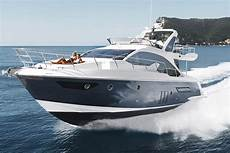 azimut 50 azimut yachts official luxury yacht sales
