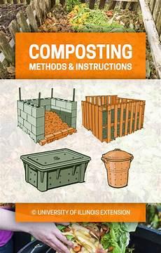 Composting Methods 25 B 228 Sta Id 233 Erna Om Composting Methods P 229 Pinterest