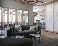 Classic Modern Design What Defines Modern Classic Style