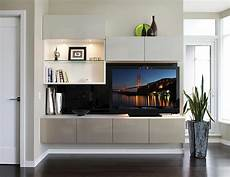 built in entertainment centers media cabinets