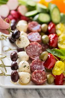 bbq appetizers to in your summer recipe arsenal