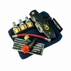 Rocky Creek Designs Motopressor Puncture Repair Kit Rocky Creek Designs Us