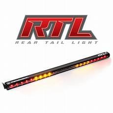 Baja Designs Rear Light Bar Led Light Bars 4x4 Lights Amp Truck Light Bars Baja Designs