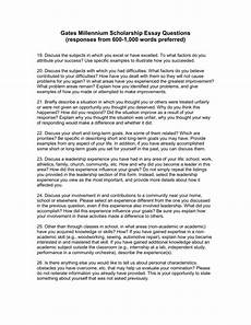 Describe A Leadership Experience 005 Essay Example Leadership Experience On L Qualities For