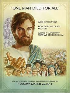 183 best images about jesus christ son of the most high