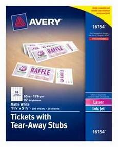 Avery Template 5388 Avery 5388 Laser Inkjet Index Card Walmart Com