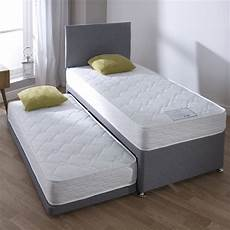 jaybe supreme single folding bed airflow mattress