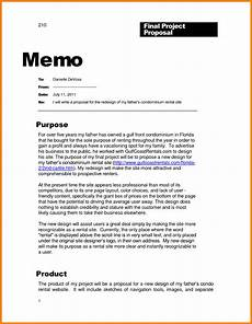 Memo Format For Word 5 Example Of A Memo Card Authorization 2017