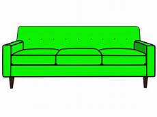 couches clipart free on clipartmag
