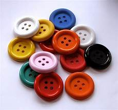 clothes buttons large buttons 33mm 1 1 4 inches sewing buttons craft