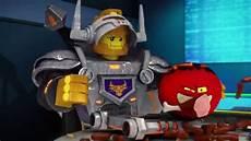 Lego Nexo Knights Ausmalbilder Axl Lego 174 Nexo Knights Axl In Aktion