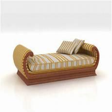 Arabian Sofa 3d Image by The Arab Style Loungers 3d Model 3d Model Free 3d