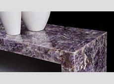 Viola 8551   Granite Countertops Seattle