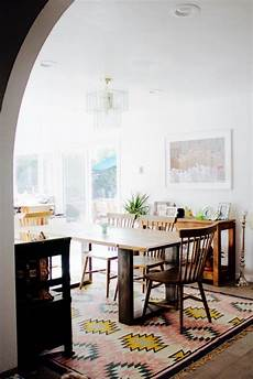 decorating ideas for dining room dining room decor ideas that make a statement