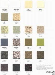 corian color options on countertops birches and sinks