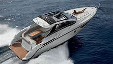 atlantis yachts small sporty new model boats yachts