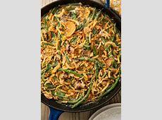 40 Easy Vegetable Side Dishes   Best Recipes for Veggie