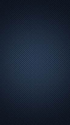 Iphone 6 Blue Wallpaper by Blue Iphone 6 Plus Wallpaper Wallpapersafari