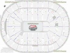 Marvel Universe Live Seating Chart Scottrade Center Marvel Universe Live New Show
