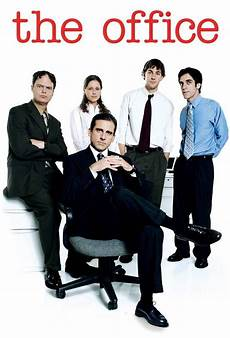 The Office Poster The Office Office Tv Show Office Tv Office Fan
