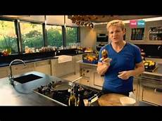 cucina con gordon ramsay cucina con ramsay episodio 8 80 90 cucina veloce