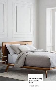 let s talk platform beds ikea bedroom furniture