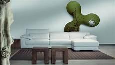 divani friuli divani fenice calia arredamenti bergamin veneto friuli