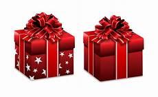 free illustration gifts holidays gift free