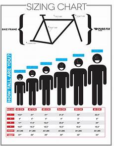 Specialized Crosstrail Bike Size Chart What Size Bike Do I Need Bike Sizing Charts Amp Advice