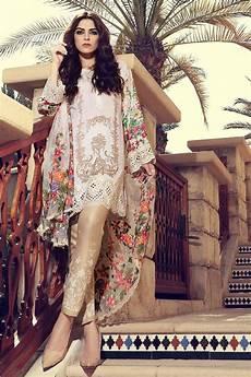 Clothes Design 2017 In Pakistan B Lawn Collection 2019 Best Pakistani Designer