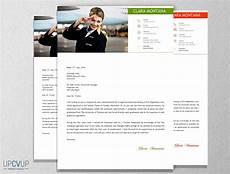 Cv Template For Cabin Crew Cabin Crew 167 Flight Attendant Modern Resume Cv Template