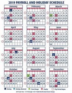 Faa Org Chart 2019 Opm Pp Calendar Fy 2020 Template Calendar Design