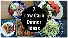 7 low carb dinner ideas a week of easy keto diet dinner