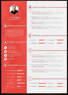 Best Design Resumes 10 Design Savvy Sites That Will Redesign Your Resume For