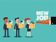How To Get A New Job Hiring Bot Is The New Boss Now You Will Have To Impress