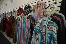 thrift store clothes best thrift shops in dallas 2017 dallas observer