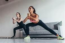 dicas de fitness para 2020 programa de exerc 237 cios f 237 sicos para iniciantes a revolu 231 227 o