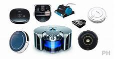best robot vacuum cleaner in malaysia 2020 top prices
