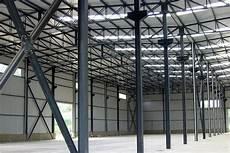 capannone acciaio dipingere capannone prezzo e preventivi 2019