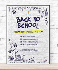 School Event Flyer 38 Event Flyer Templates Word Psd Ai Eps Free