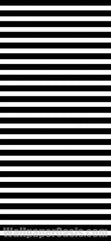black and white striped iphone wallpaper horizontal black and white stripe iphone wallpaper