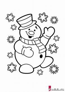 Malvorlagen Zum Drucken Fensterbilder Weihnachten 187 Kostenlose Pdf Vorlagen