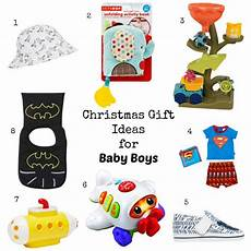 go ask gifts for baby boys 40 go