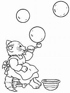 Coloring Pages Bubbles Bubbles Coloring Pages Kleuterklas En Bubbels