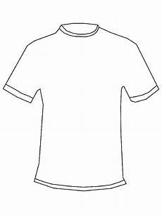 T Shirt Malvorlagen Kostenlos Quiz Malvorlagen T Shirt Ausmalbilder Kostenlos Zum Ausdrucken